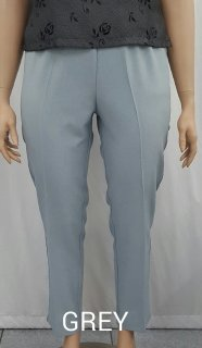 Ladies Pants LP1397