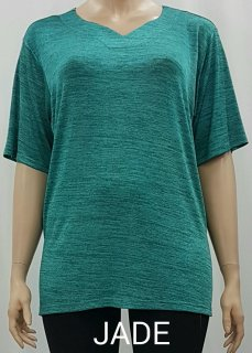 Ladies T Shirt LTS1341