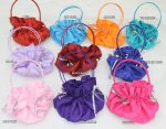 Dilly Bag - Organza