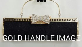 Ladies Handbag HB08