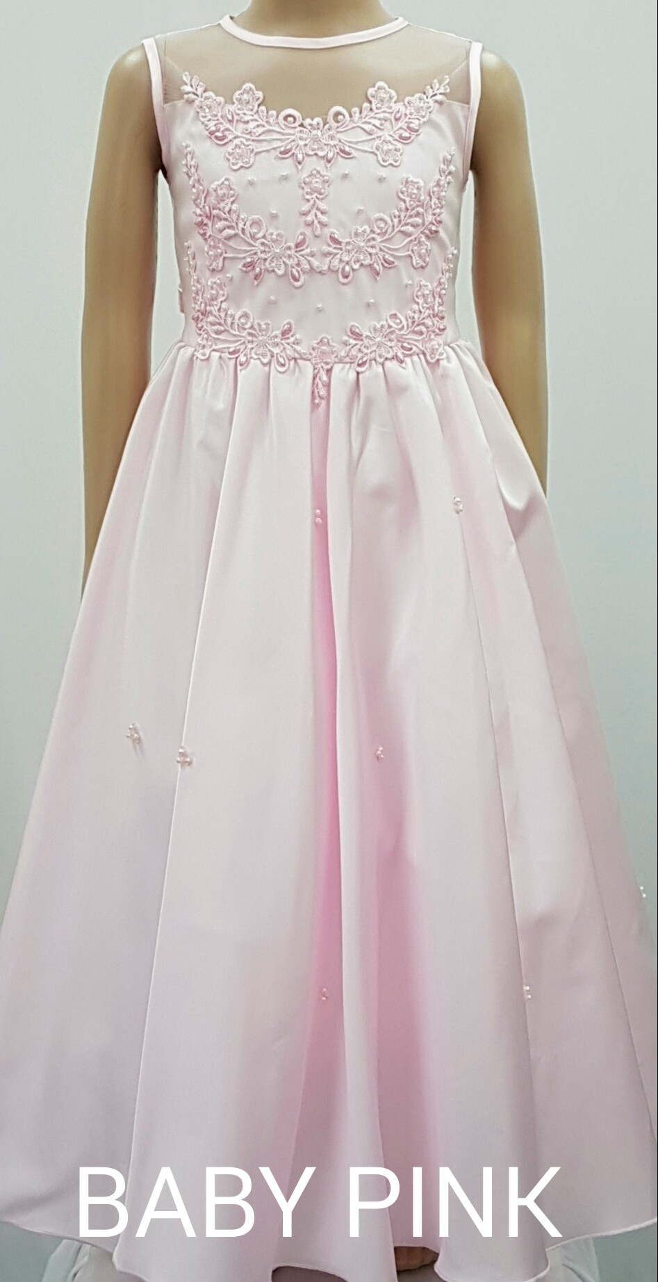 Rose Gd01 40 00 Girls Dresses And Boys Suits By