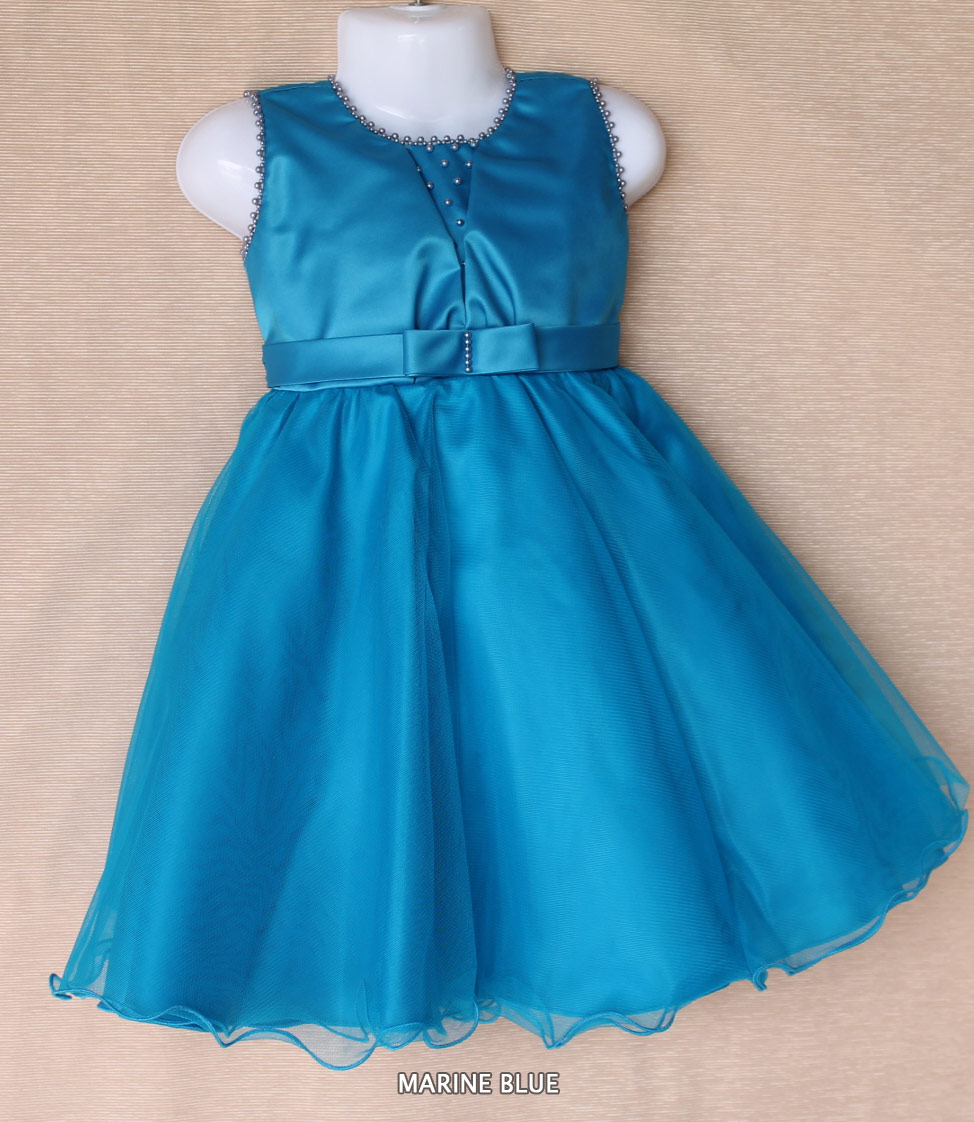 Penny Party Dress Gd15 35 00 Girls Dresses And Boys