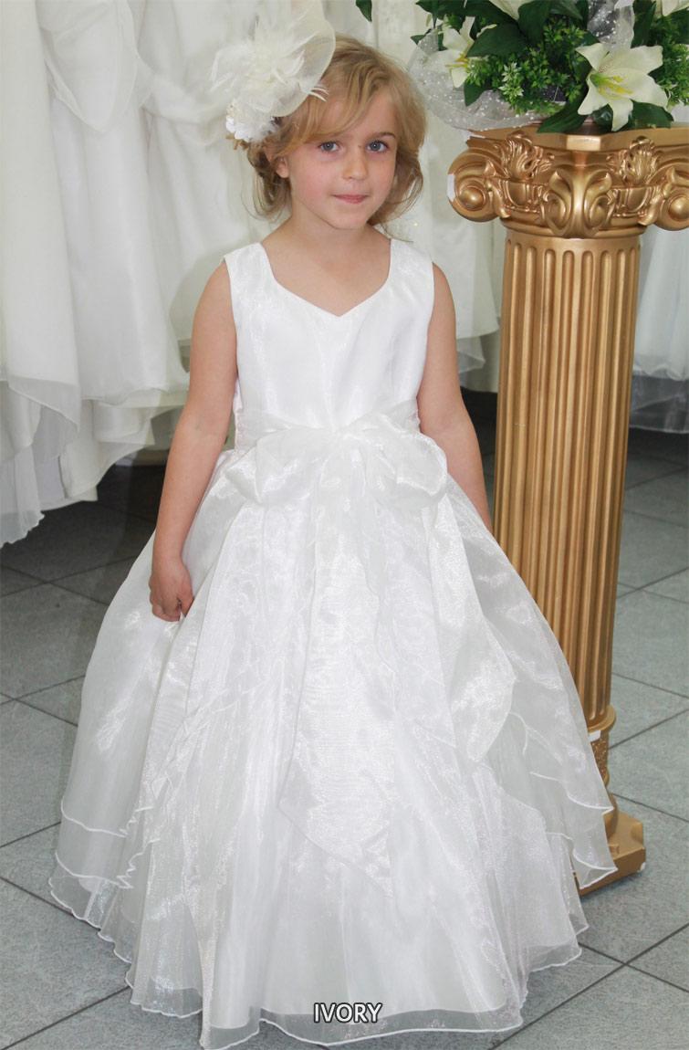 Snow White Dress Gd17 50 00 Girls Dresses And Boys