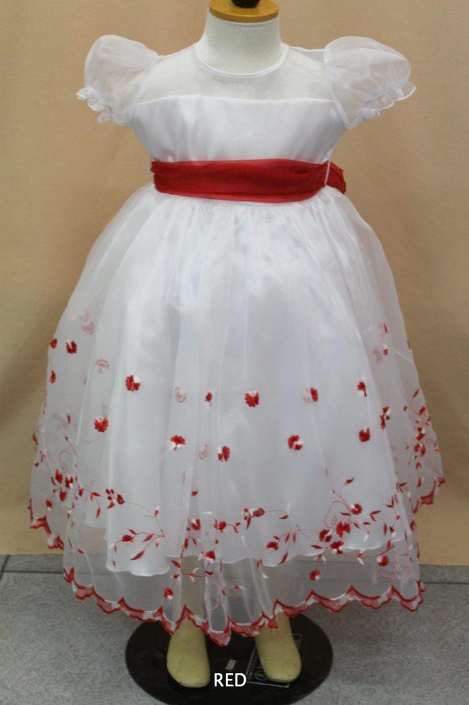 Bella Flower Girl Dress Gd24 40 00 Girls Dresses