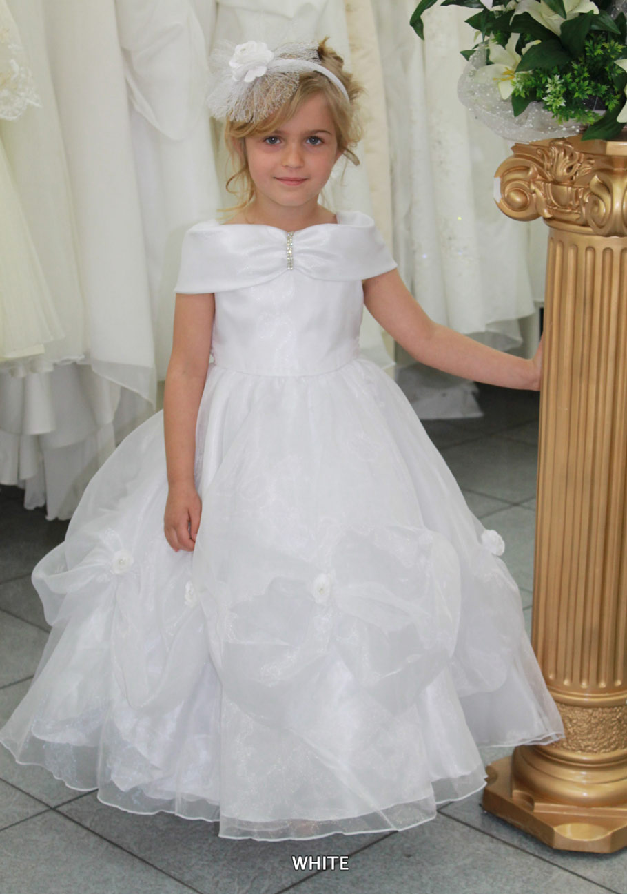 Cinderella Dress Gd18 65 00 Girls Dresses And Boys