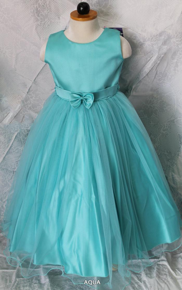 Fairy Dress Gd06 Gd06 40 00 Girls Dresses And Boys