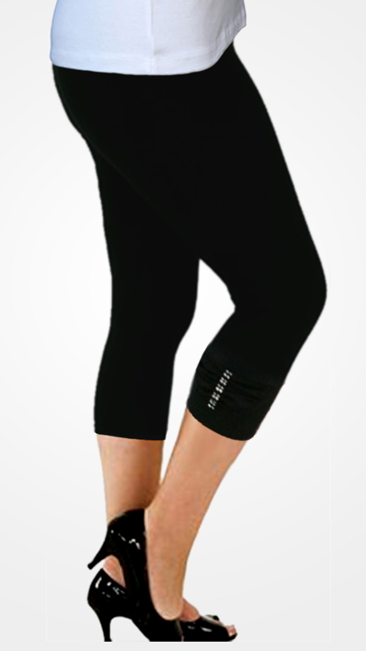 Ladies Leggings LL1244