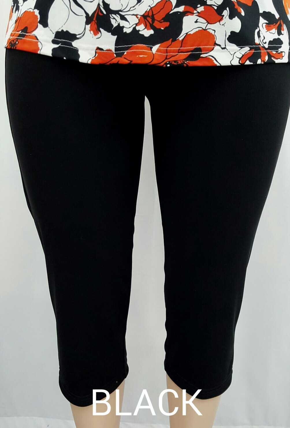 Ladies Pants LP1357
