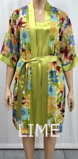 Ladies Night Gown 1302 Sw1302 25 00 Girls Dresses