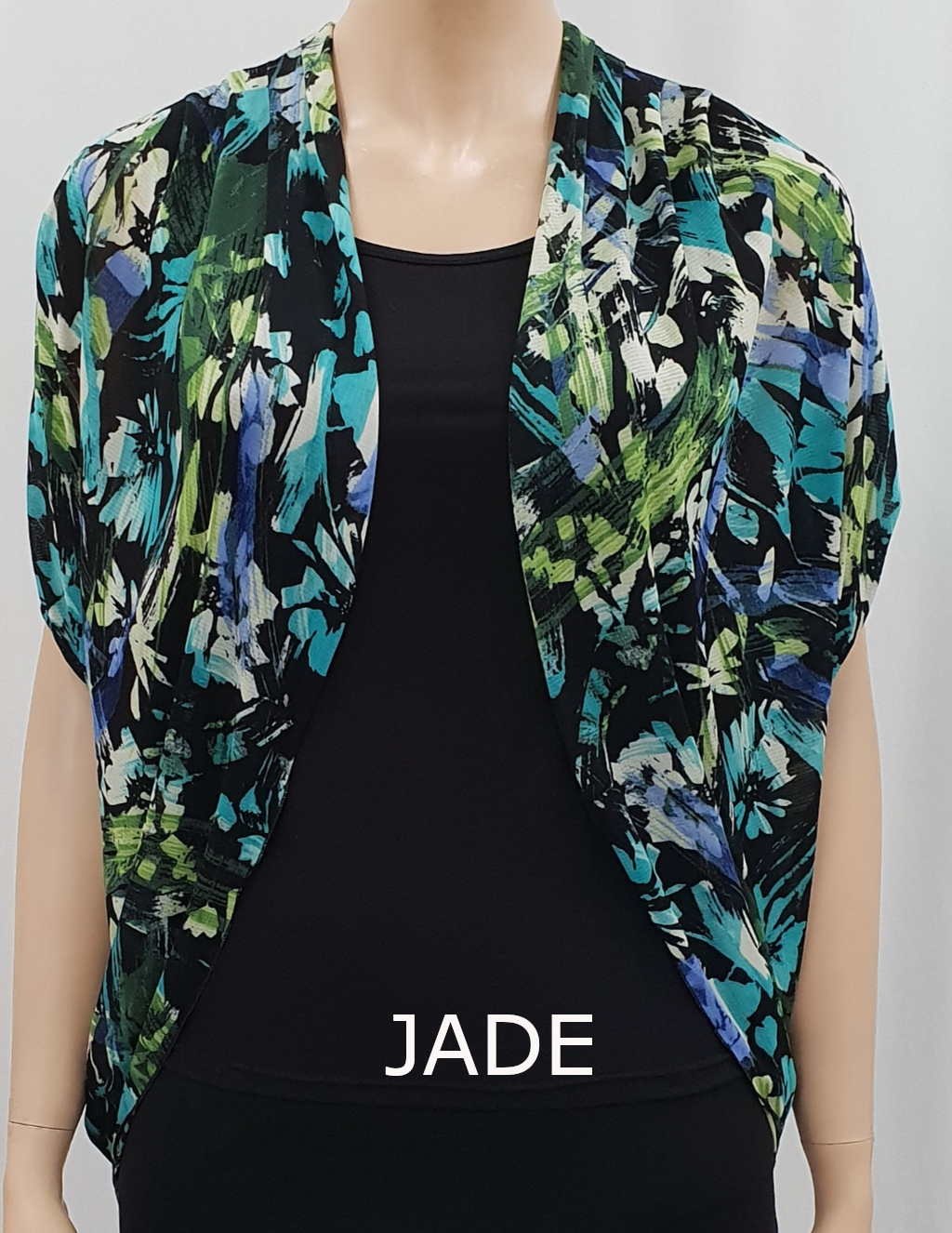 Ladies Jacket LJ1389