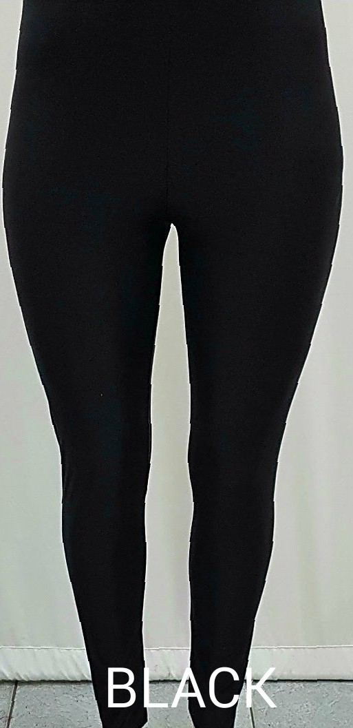 Ladies Leggings 1312