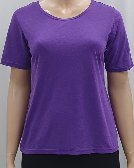 Ladies Top LT1460