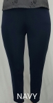 Ladies Pants 1239