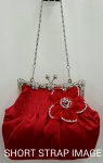 Ladies Handbag  HB05