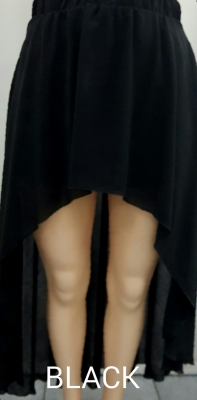 Ladies Skirt LS1362
