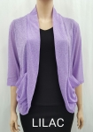 Ladies Jacket LJ1388