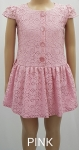 Girls Dress GD61
