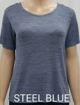 Ladies T Shirt LTS1422