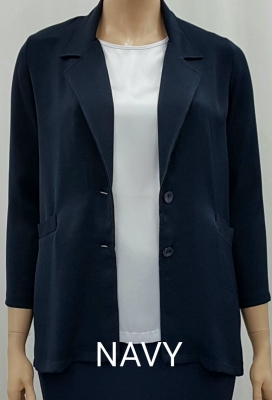 Ladies Jacket LJ1432