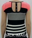 Ladies Top LT1436