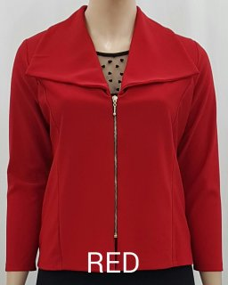 Ladies Jacket 1315