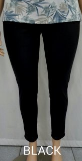 Ladies Pants LP1390