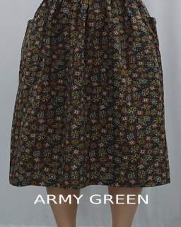 1. Ladies Skirt LSK1426