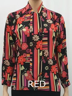 Ladies Blouse 1269