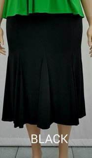 Ladies Skirt 1250