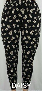 Ladies Pant LP1350