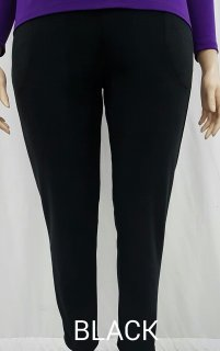 Ladies Pants LP1402