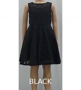 B. Girls Dress GD71
