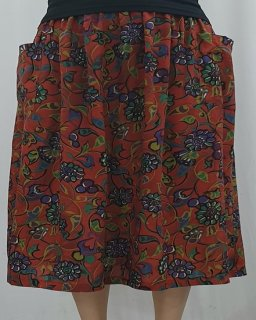 Ladies Skirt LSK1423