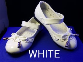 Girls Shoes 7799