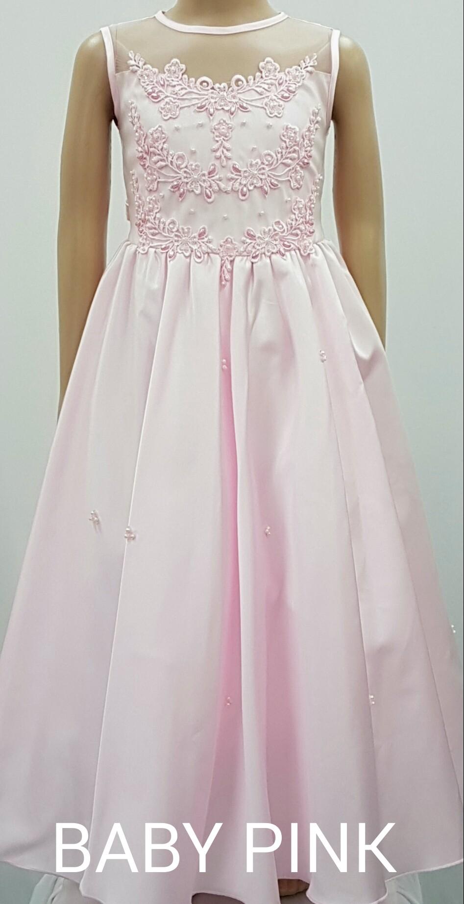 Rose Gd01 40 00 Plus Size Clothing Australia