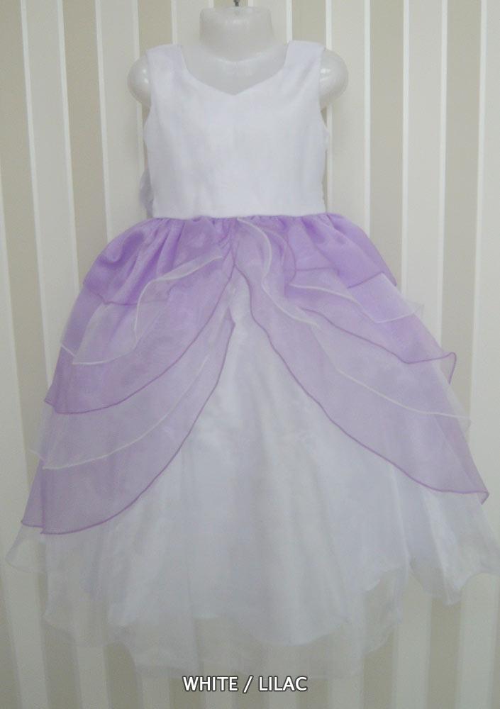 Sleeping Beauty Dress Gd39 50 00 Girls Dresses And