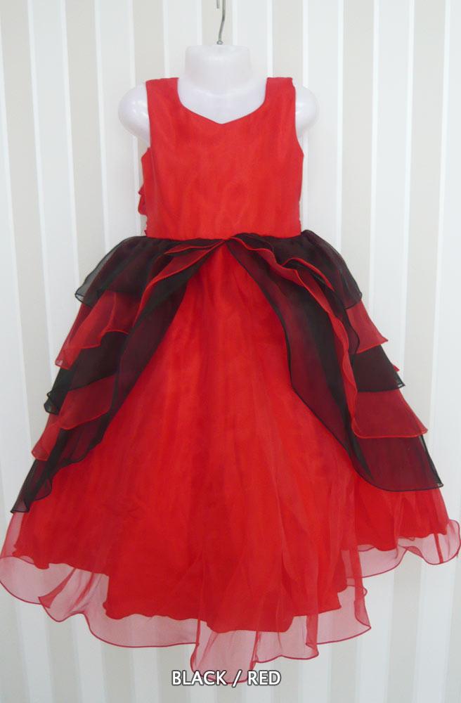 Sleeping Beauty Dress Gd39 50 00 Plus Size Clothing