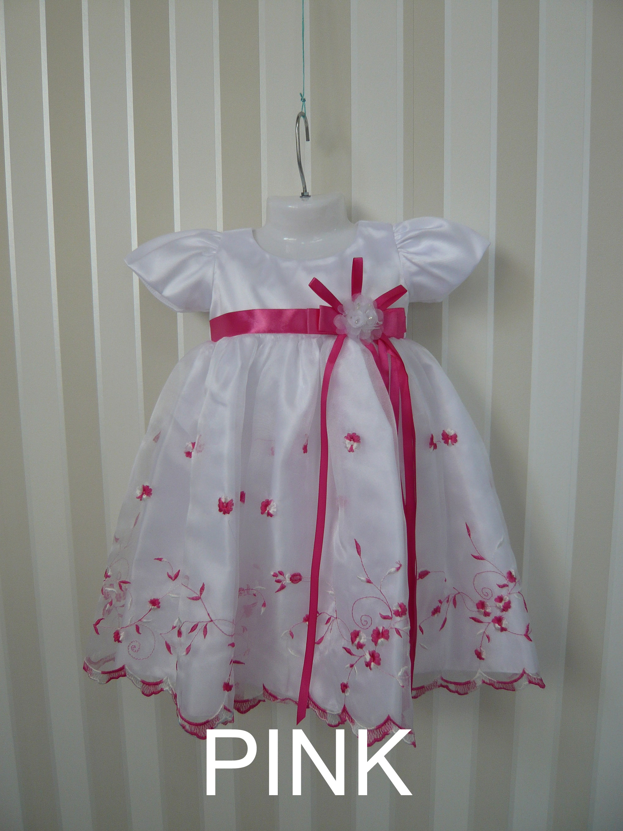 Dolly Dress Gd40 Gd40 25 00 Girls Dresses And Boys