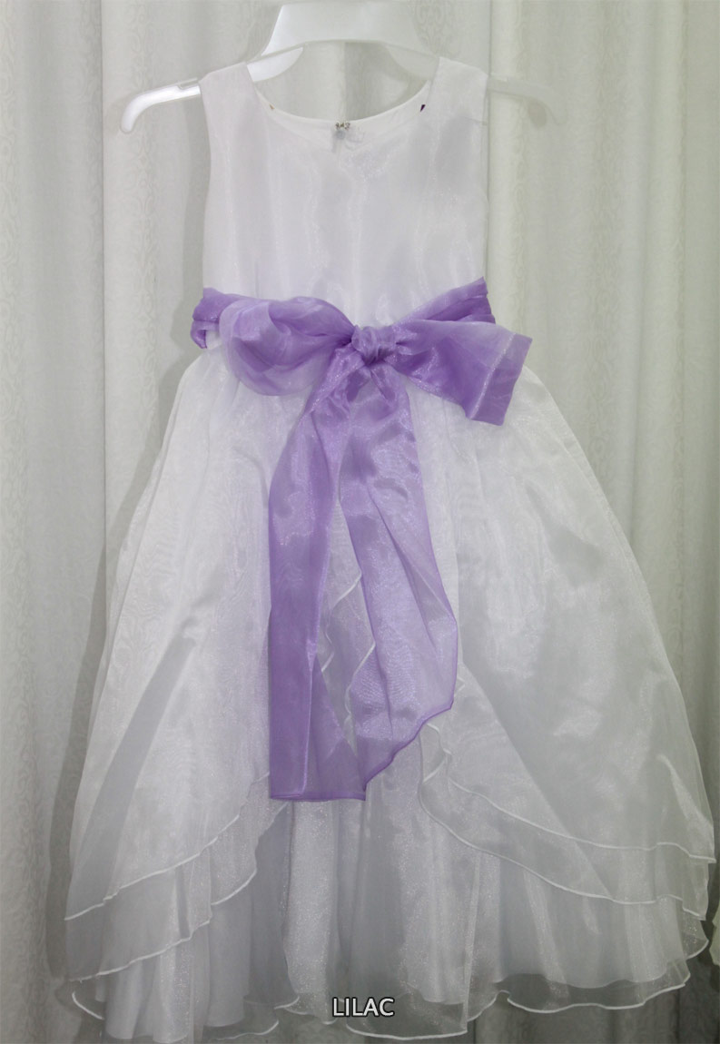 Snow White Dress Gd17 50 00 Plus Size Clothing