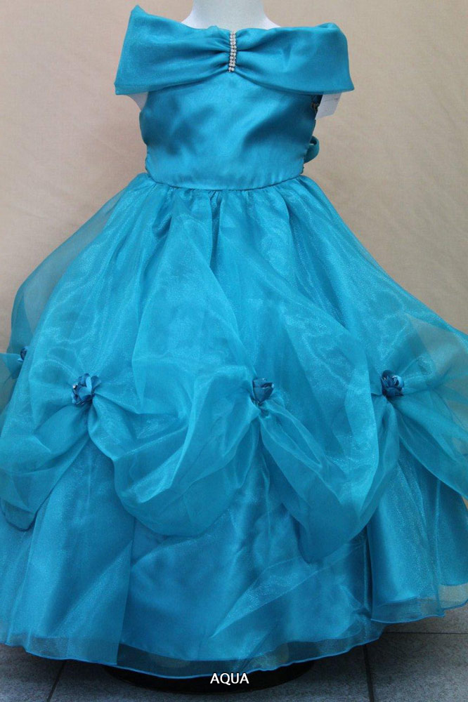 Cinderella Dress Gd18 65 00 Plus Size Clothing