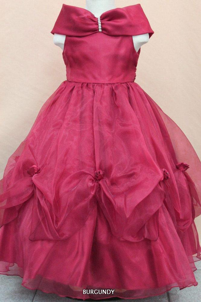 Cinderella Dress Gd18 65 00 Plus Size Clothing