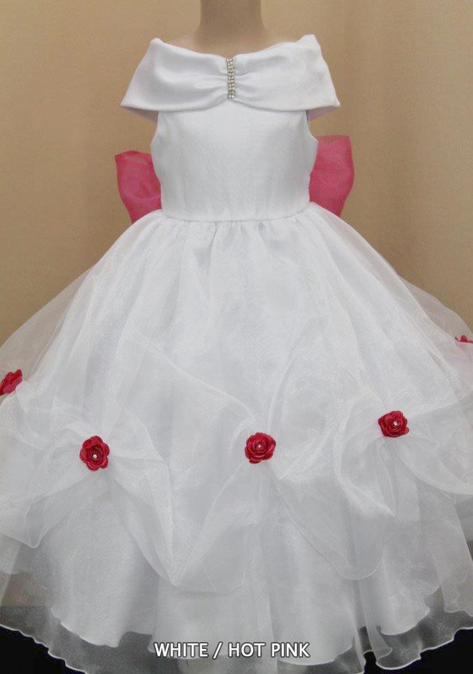 Cinderella Dress Gd18 65 00 Girls Dresses And Boys