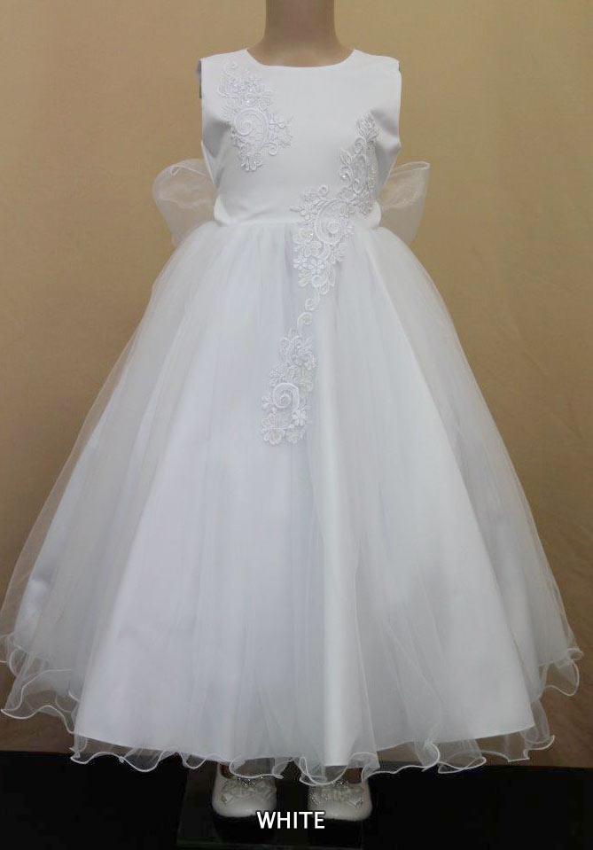 Emily Girls Dress Gd32 55 00 Girls Dresses And Boys