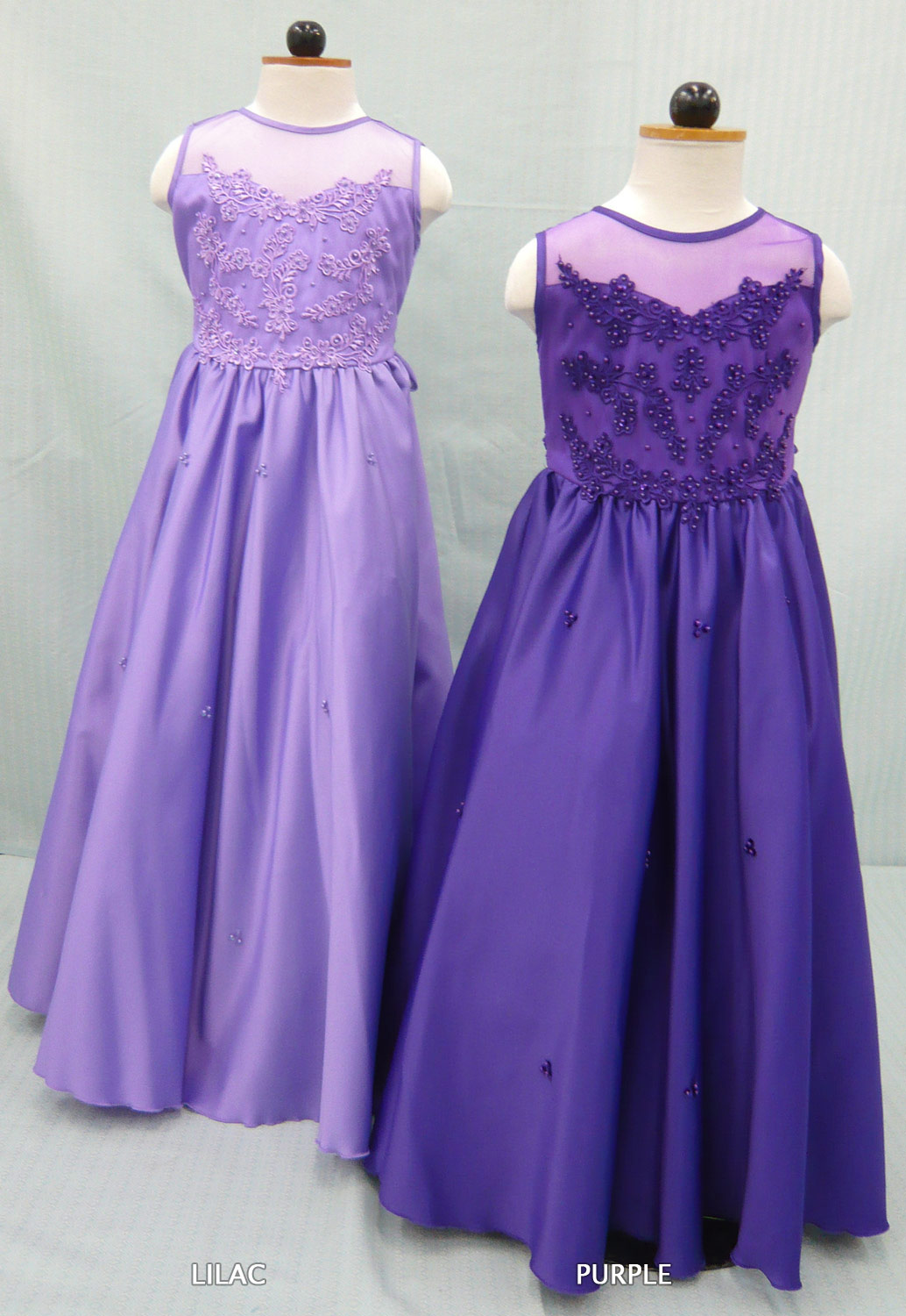 girls discount party dresses
