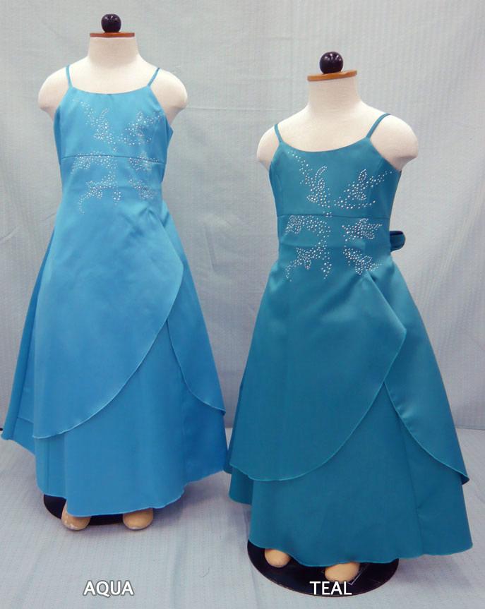 Sylvana Gd02 40 00 Plus Size Clothing Australia