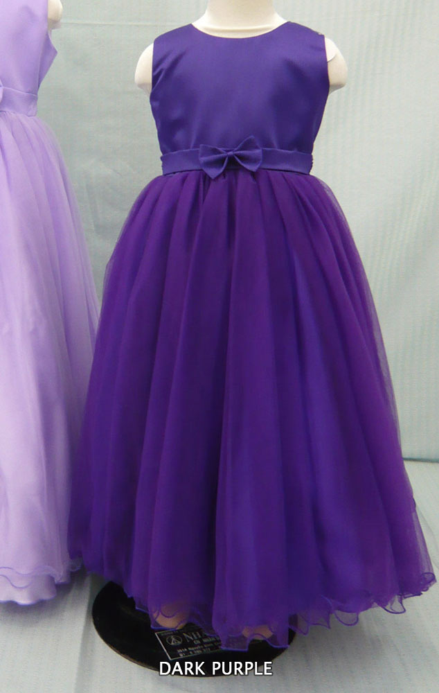 Fairy Dress Gd06 Gd06 40 00 Plus Size Clothing