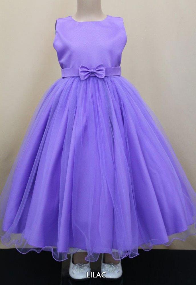 Fairy Dress Gd06 Gd06 40 00 Plus Size Clothing