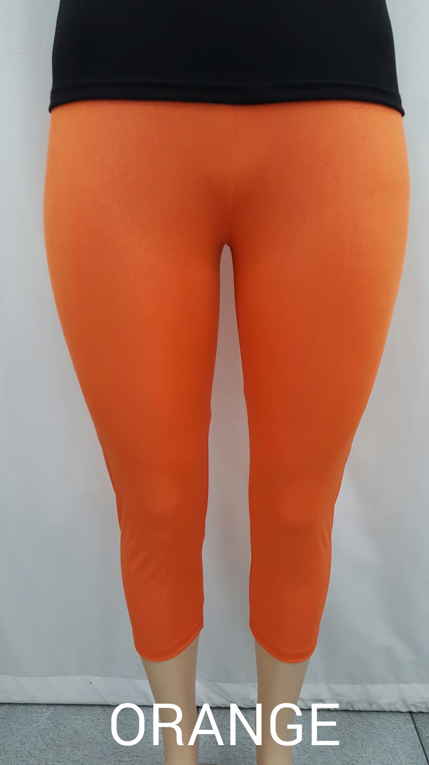 Ladies Legging LL1373
