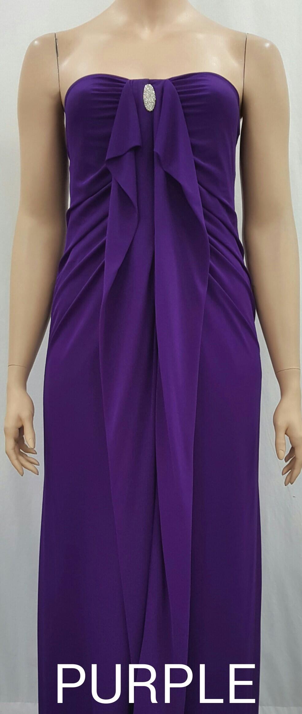 Ladies Dress 1208 [LT1208] - $55.00 : Girls dresses and Boys suits ...