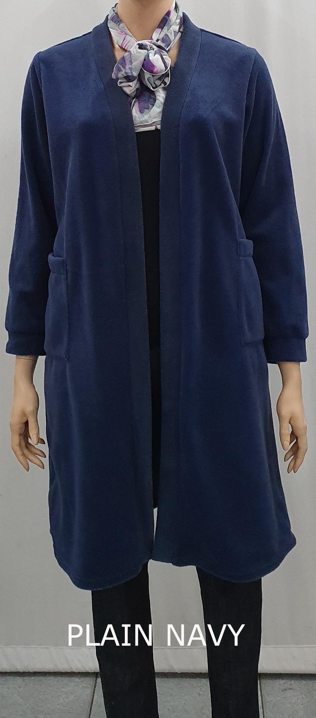 Ladies Jacket Lj1442 20 00 Plus Size Clothing